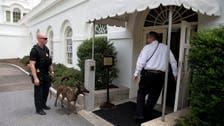 Bomb threats spark White House, Capitol complex evacuation