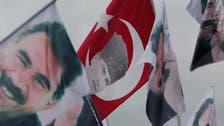 Third victim of Turkey election rally attack dies