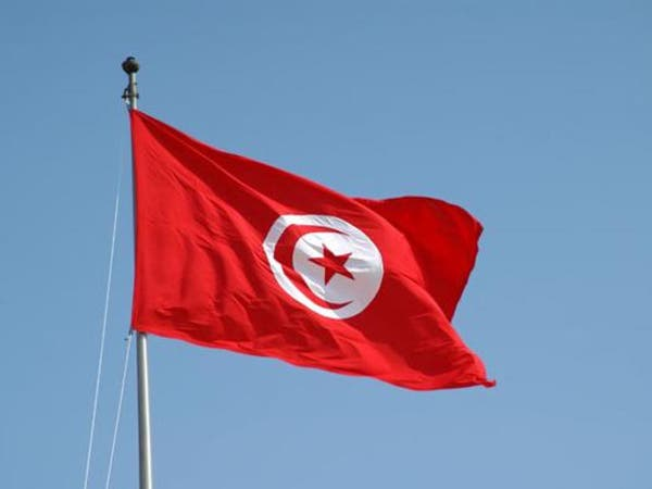 تونس: نقابة الصحفيين تتهم الحكومة بالسعي لإخضاع الإعلام