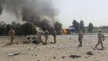 """العراق.. توتر طائفي وانتهاكات """"ميليشياوية"""" في ديالى"""