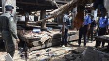 Fifteen dead as Boko Haram attacks village in Nigeria: Residents