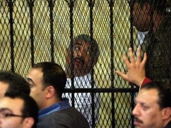 23 يونيو.. نظر دعوى الإفراج الصحى عن هشام طلعت