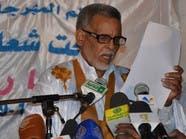 صراع جديد في اتحاد كتاب موريتانيا
