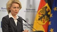 ألمانيا تعتزم شراء 4 سفن حربية متعددة الأغراض