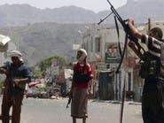 اليمن.. المقاومة الشعبية تضرب بقوة في مأرب والبيضاء