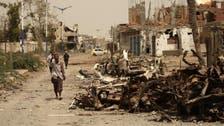 Drone strike kills three al-Qaeda suspects in Yemen