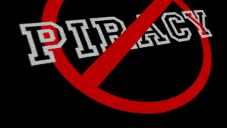UAE court orders shutdown of 'illegal' distributor of