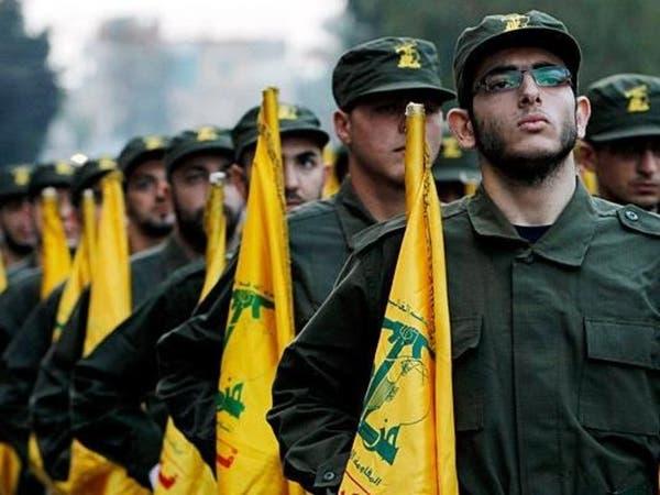 حروب حزب الله .. آخرها نيجيريا ومصارف #لبنان