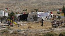 القضاء الإسرائيلي يرفض للفلسطينيين حق إصدار رخص البناء
