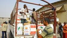 King Salman Relief Center to discuss enhancing Yemen humanitarian response