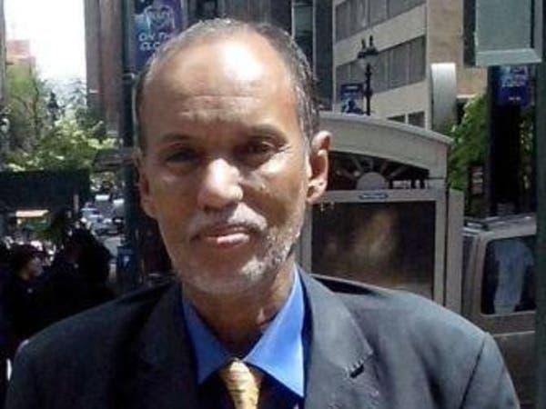 أدباء يقاضون اتحاد كتاب موريتانيا