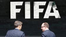 Interpol suspends 20 million euros Integrity in Sport agreement with FIFA