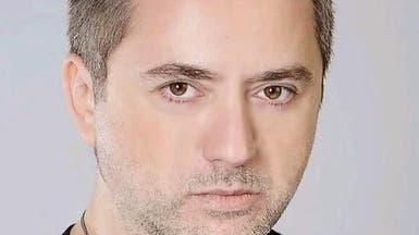 مروان خوري للعربية.نت: أحب الشعبي وقريباً دويتو مع فنان مصري