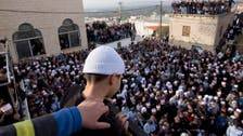 Israel will not intervene in Syria to help Druze threatened by extremists