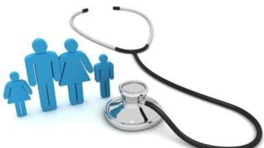 400 مليون شخص محرومون من الرعاية الصحية في العالم