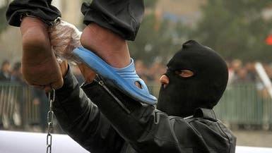 دعوات أممية بالتحقيق حول الإعدامات السياسية في إيران
