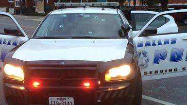 أميركا: 8 قتلى و28 جريحاً في مقطورة شاحنة بتكساس