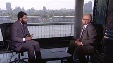 Salafist politician speaks on Muslim Brotherhood trials in Egypt