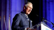 Prince Charles wants people to treat the natural world with respect in BBC interview