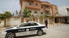 Tunisia shuts down consulate in Libya's Tripoli