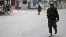 """""""جبهة النصرة"""" تحاول طمأنة الدروز بعد مقتل 20 في ادلب"""