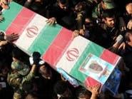 سوريا.. مقتل 33 إيرانيا بينهم 13 ضابطا بحلب خلال يومين