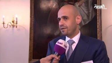 الكويت: إجراءات إصلاحية لاستقطاب الاستثمارات الأجنبية