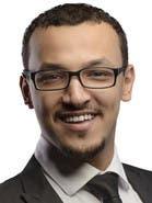 Salman Al-Ansari