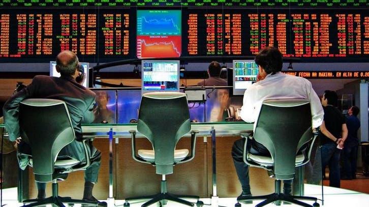 ما سبب الارتفاع المفاجئ للأسهم القيادية في الصين؟