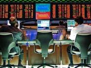 2.5 مليار دولار تتبخر من سوق الأسهم الصينية في أسبوع