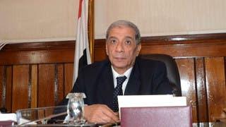 الإعدام لـ10 متهمين باغتيال النائب العام السابق بمصر