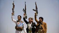 U.N. confirms Yemen talks to convene in Geneva