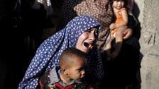 فلسطین: غزہ جنگ سے متعلق اسرائیلی رپورٹ مسترد