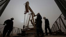 Oil slips as demand concerns outweigh Mideast geopolitics