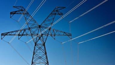 مصر تدرس استمرار دعم أسعار الكهرباء إلى ما بعد 2021
