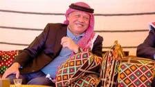 ملك الأردن: يجب حماية العشائر في #سوريا و #العراق