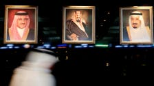 Foreign investors remain bullish on Saudi market despite share dip