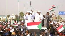 #السودان .. #البشير وصل الخرطوم