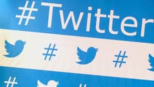 Tweet about bomb on plane forced Jet Airways emergency landing