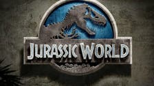 Visited the Park yet? 'Jurassic World' passes 'Avengers' box office record