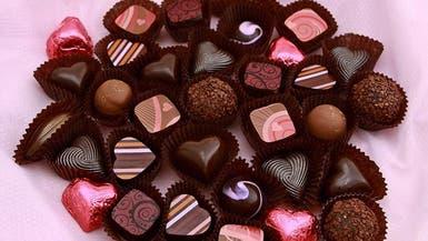 """""""صلة محتملة"""" بين تناول الشوكولا وتحسين صحة القلب"""