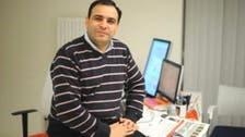 Turkish editor gets 21 month suspended sentence for 'insulting Erdogan'