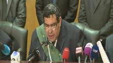 ڈاکٹر مرسی کو جیل توڑنے کے مقدمے میں پھانسی کا حکم