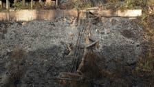 Children among 16 killed in Syria regime raid