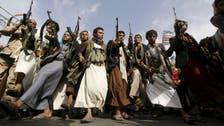 إيران تمد الميليشيات الشيعية في مختلف الدول بالسلاح