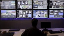 Kuwait to install cameras against crime, terrorism