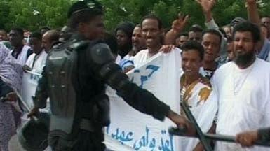 """بدء محاكمة أول """"خلية داعشية"""" في موريتانيا"""