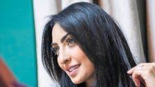 #نور_الغندور: 3 أعمال لرمضان ومسرحية في العيد