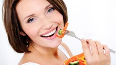 اتباع نظام غذائي صحي قبل الحمل يقي الطفل من الأمراض