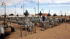 Libya's oil production at 432,000 bpd: NOC chairman